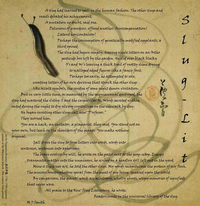 Slugs_medium_cropped-page-0